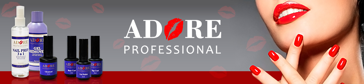 Adore Professional