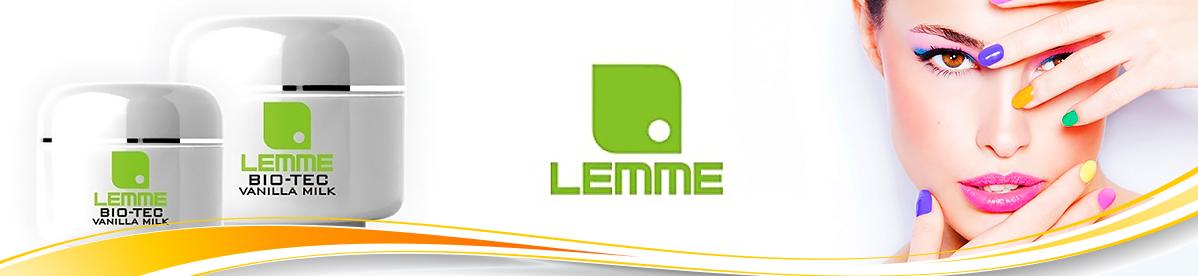 Lemme