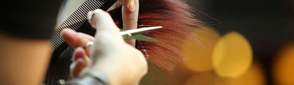 Как правильно выбрать ножницы начинающему мастеру-парикмахеру