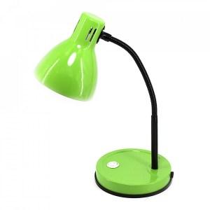 Лампа настольная 802MT на подставке