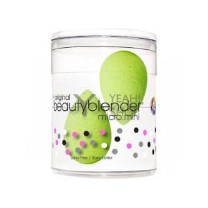 Спонжи Beautyblender micro.mini 2 шт