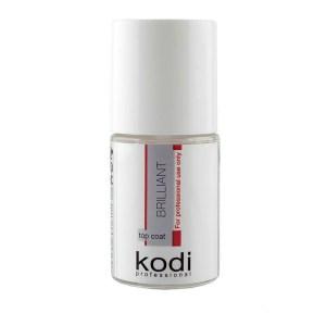 Базовое покрытие Kodi Brilliant 15 мл