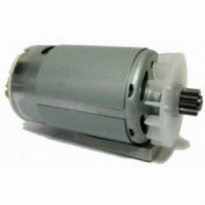 Мотор Moser 1871-7030 ChromStyle 3,2 V