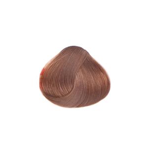 Крем-краска C:EHKO С:COLOR 77 лесной орех 50+50+10 мл
