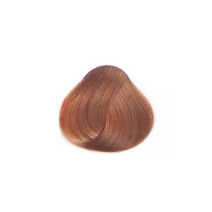 Крем-краска C:EHKO С:COLOR 98 бежевый блондин 50+50+10 мл