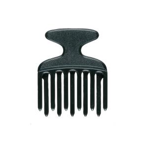 Гребень Comair 726010 для вьющихся волос Пальчиковый
