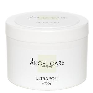 Сахарная паста Angel Care Ultra Soft 700 г
