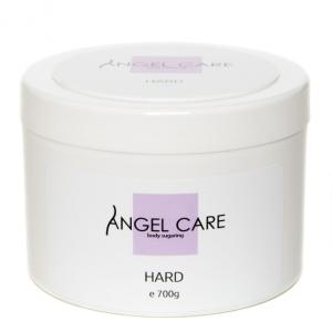 Сахарная паста Angel Care Hard 700 г