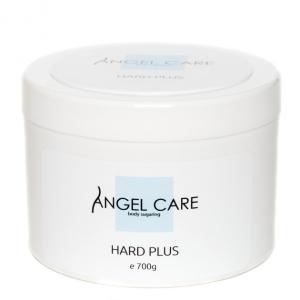 Сахарная паста Angel Care Hard plus 700 г