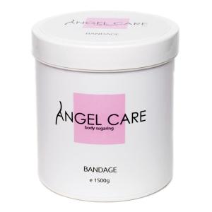 Сахарная паста Angel Care Bandage 1500 г