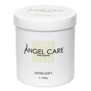 Сахарная паста Angel Care Ultra Soft 1500 г