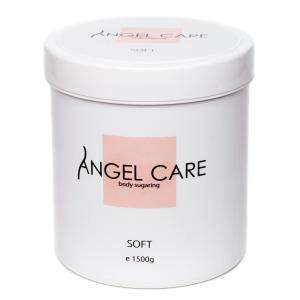 Сахарная паста Angel Care Soft 1500 г