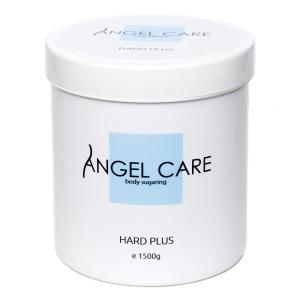 Сахарная паста Angel Care Hard plus 1500 г