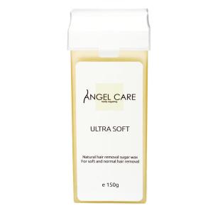 Сахарная паста в картридже Angel Care Ultra Soft ультра мягкая 150 г