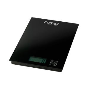 Весы для краски Comair Touch 1g - 5kg