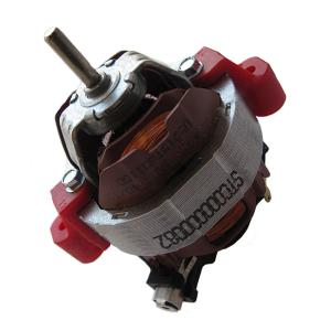 Мотор для фена Moser 0210-7251 Edition Ventus