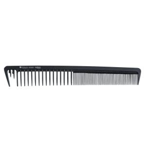 Гребень Hairway 05089 карбоновый гипоаллергенный 210 мм