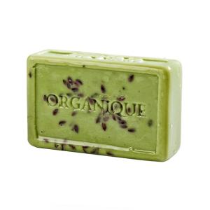 Глицериновое мыло куб Organique Греческий 100 г