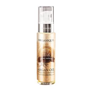 Аргановое масло Organique Pure Nature 100% 50 мл