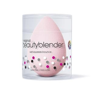 Спонж Beautyblender Bublle