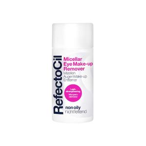 Мицеллярная вода RefectoCil Micellar для снятия макияжа 150 мл