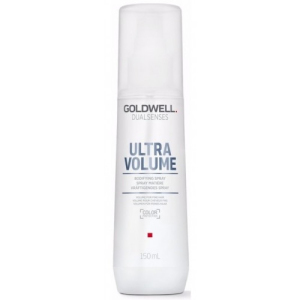 Спрей Goldwell Dualsenses Ultra Volume Bodifying для объема волос 150 мл