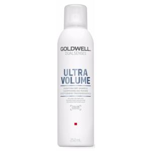 Сухой шампунь Goldwell Dualsenses Ultra Volume Bodifying 250 мл