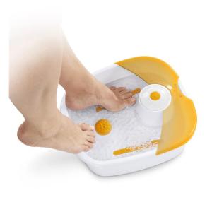 Ванночка для ног Eurostil 04588