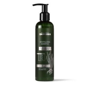 Шампунь для волос Impress восстанавливающий 250 мл