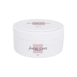 Сахарная паста Angel Care Soft 400 г