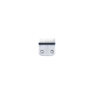 Нож Moser 1225-5870 Class 45 / 7 мм