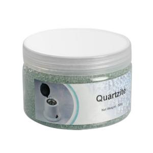 Шарики для стерилизатора Simei Quartzite S308-1 400 г