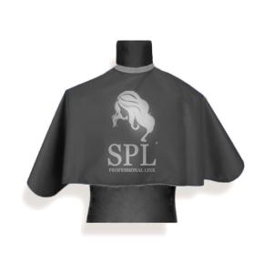 Пелерина SPL 905074A черная