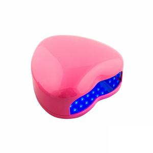 LED-лампа для ногтей Simei 3W