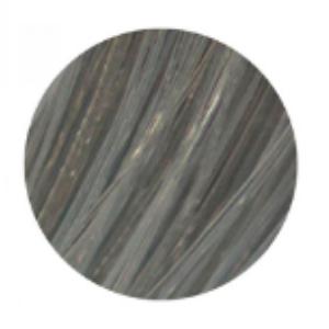 Краска для волос Goldwell Topchic P-MIX микс-тон перламутровый 60 мл