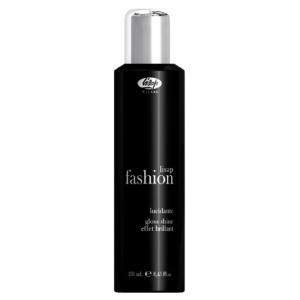 Спрей Lisap Fashion Lucidante для блеска волос 250 мл