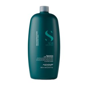 Шампунь Alfaparf SDL Reconstruction для восстановления волос 1000 мл