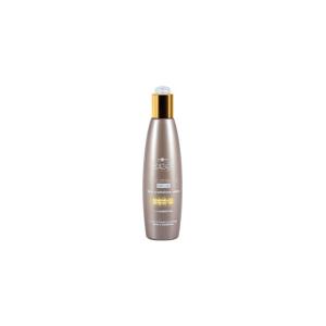 Молочко для волос Hair Company Inimitable Style термозащитное 250 мл