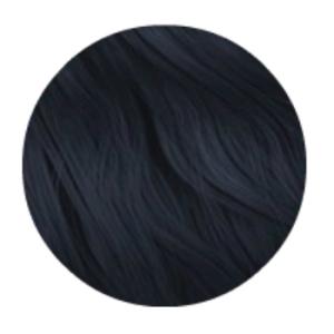 Крем-краска для волос Ing 1.10 иссиня-черный 100 мл