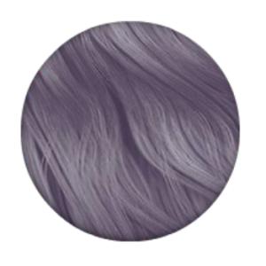 Крем-краска для волос Ing 11.21 экстра платиновый блондин фиолетовый золотистый 100 мл