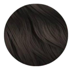 Крем-краска для волос Ing 3 темно-каштановый 100 мл