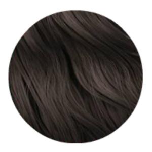 Крем-краска для волос Ing 4 каштановый 100 мл
