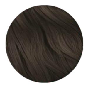 Крем-краска для волос Ing 4.01 каштановый натуральный пепельный 100 мл