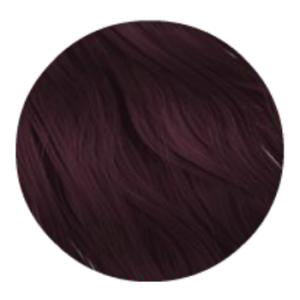 Крем-краска для волос Ing 4.22 интенсивный искристый каштан 100 мл