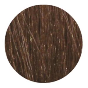 Крем-краска для волос Ing 5С кофе глясе 100 мл
