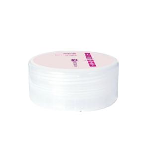 Крем Ing Professional удаляющий следы краски с кожи головы 100 мл