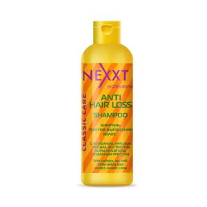 Шампунь Nexxt Professional против выпадения волос 250 мл