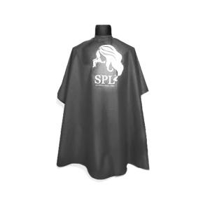 Пеньюар SPL 905073A черный