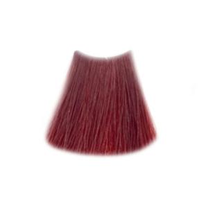 Крем-краска C:EHKO Vibration 7.55 светлый гранат 60 мл