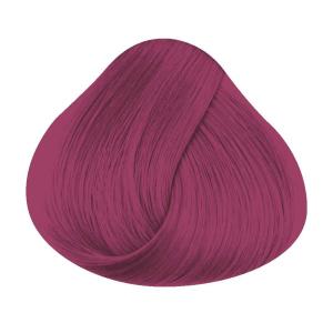 Краска для волос La Riche Directions cerise оттеночная 89 мл